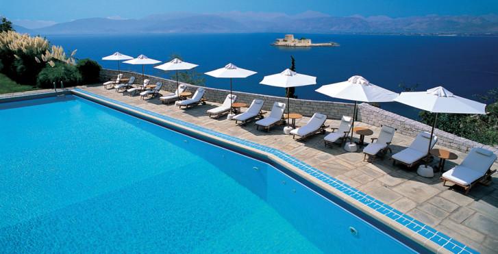 Bild 25920341 - Nafplia Palace Hotel & Villas