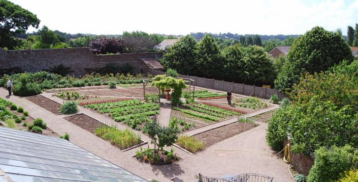 Image 27471084 - Longueville Manor
