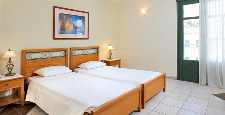 Bild 31278427 - Kyveli Apartments