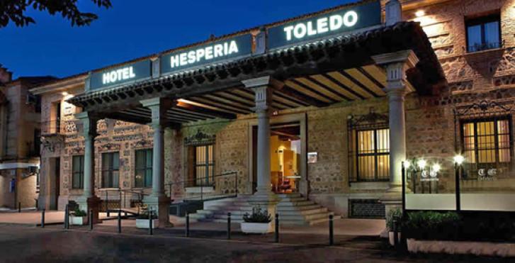 Image 27191621 - NH Toledo
