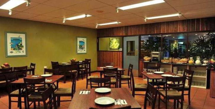 Bild 22244084 - Coral Tree Inn