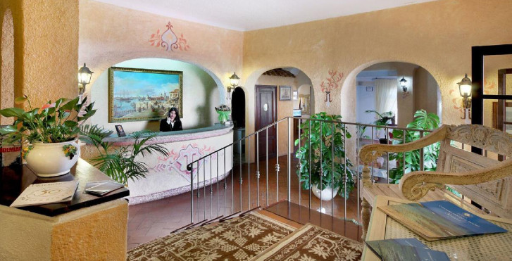 Image 28335750 - Colonna San Marco
