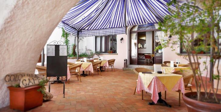 Image 28335753 - Colonna San Marco