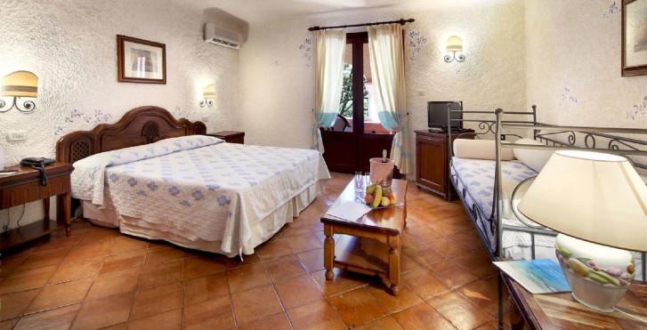 Image 28335755 - Colonna San Marco