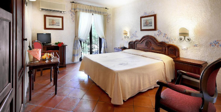 Image 28335757 - Colonna San Marco