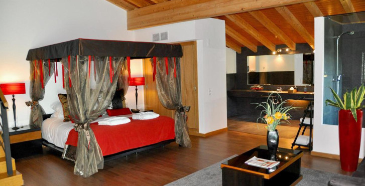 vila valverde algarve faro migros ferien. Black Bedroom Furniture Sets. Home Design Ideas