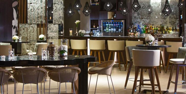 Image 28261361 - Renaissance Jaragua Hotel & Casino