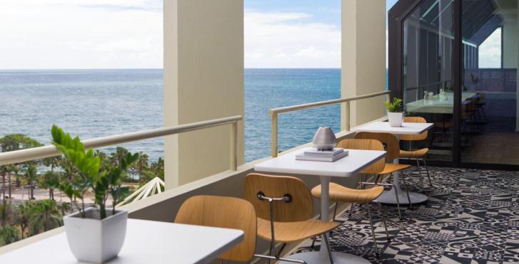 Image 28261362 - Renaissance Jaragua Hotel & Casino