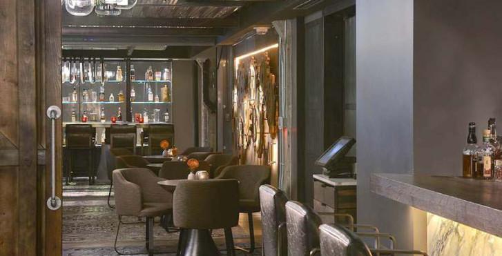Bild 26501791 - Hotel Zelos