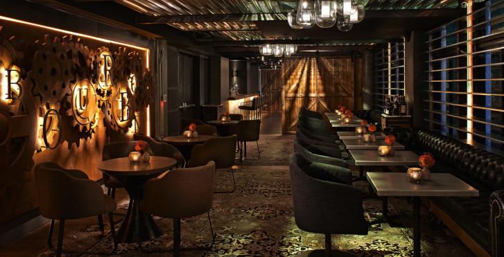 Bild 28411728 - Hotel Zelos