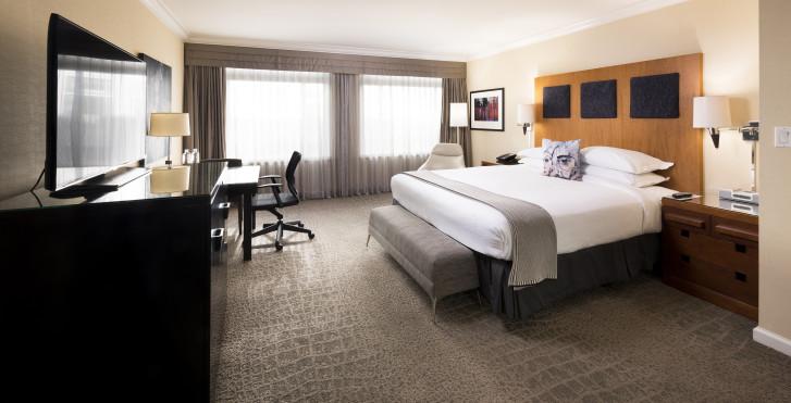 Bild 28411734 - Hotel Zelos