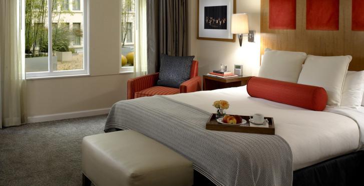Bild 28411721 - Hotel Zelos