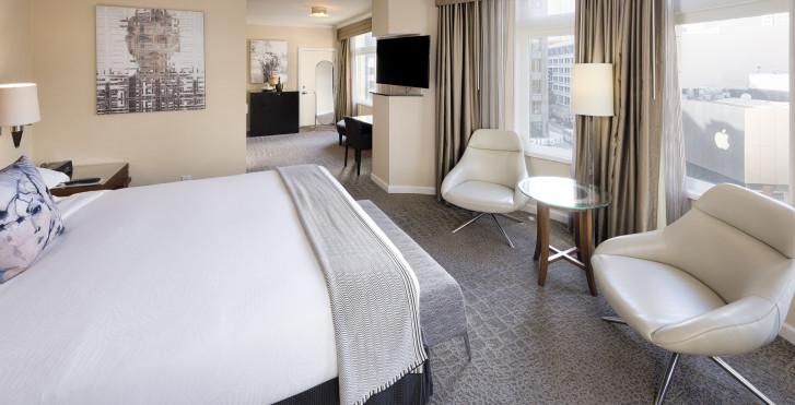 Bild 28411733 - Hotel Zelos