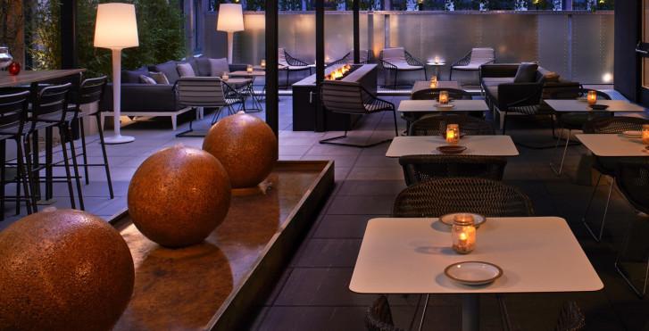 Bild 28411727 - Hotel Zelos