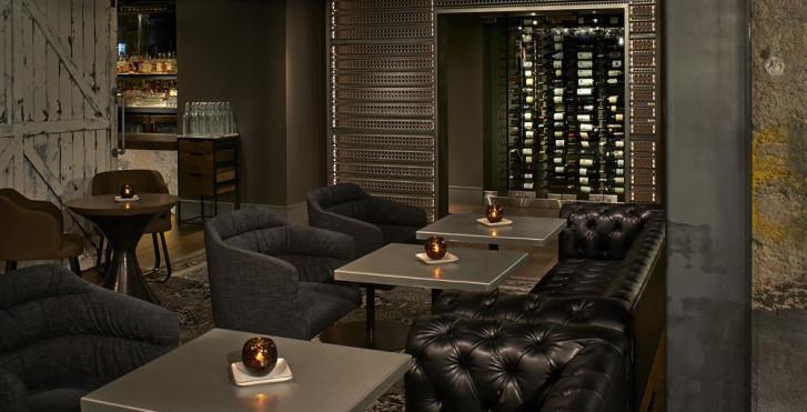 Bild 28411738 - Hotel Zelos