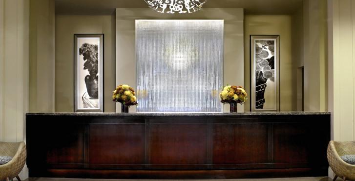 Bild 22454128 - Alexis Hotel, A Kimpton Hotel