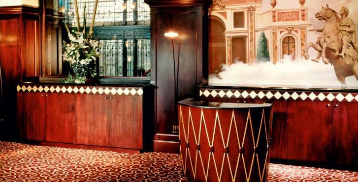 Image 12198758 - Hotel Burnham