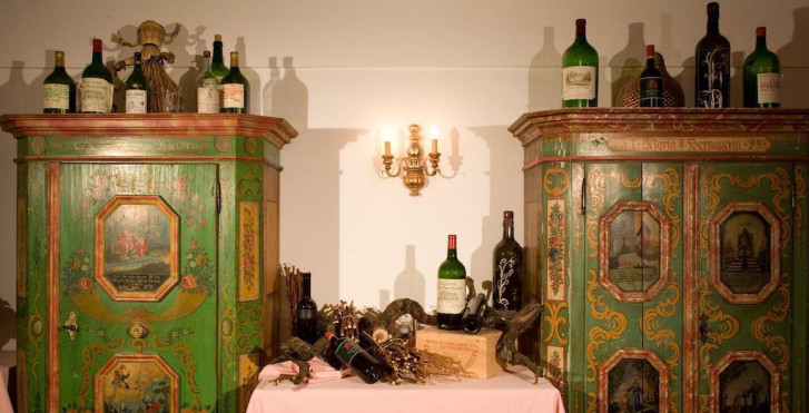 Image 31161802 - Hôtel Karl Schranz