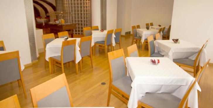 Image 26445560 - Comfort Inn Ponta Delgada