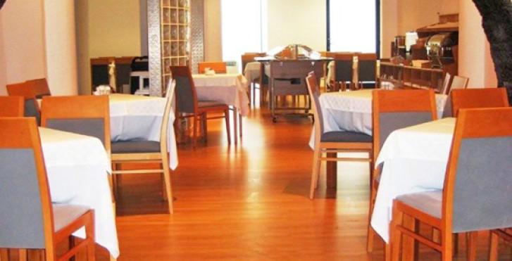 Image 26445561 - Comfort Inn Ponta Delgada