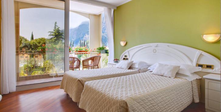 Bild 27426533 - Savoy Palace Hotel