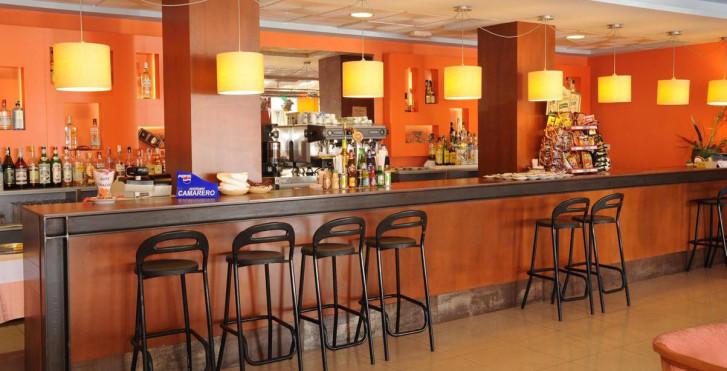 Bild 7485353 - Hotel Lido