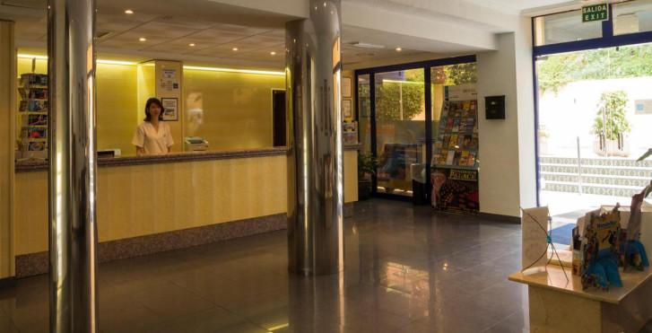 Bild 7485356 - Hotel Lido
