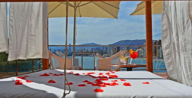 Bild 23912833 - Hotel Lido