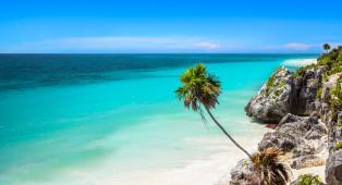 Vacances Migros: Vacances + voyages + points Cumulus