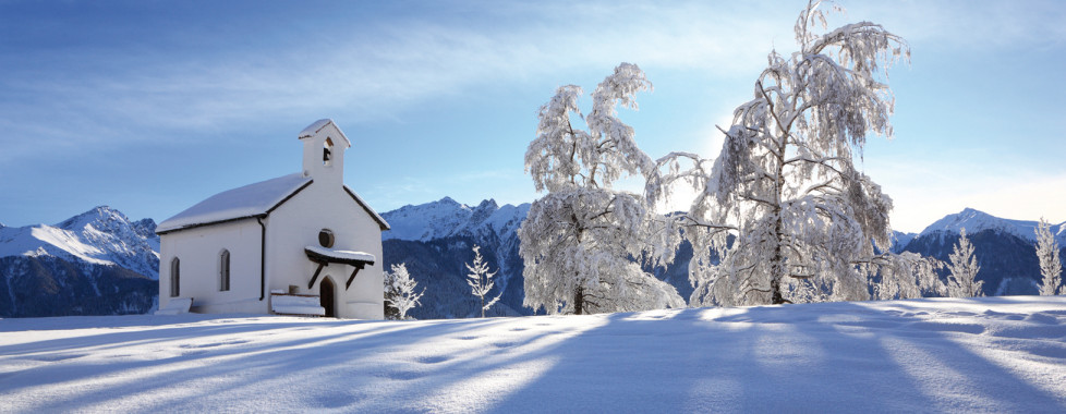 alpin art & spahotel naudererhof, Oberinntal - Vacances Migros