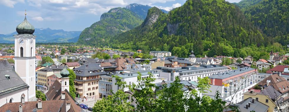 Hotel SCHICK & SCHICK life SPA, Kufstein - Migros Ferien