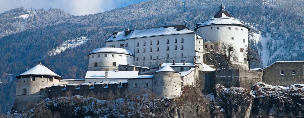 Hôtel SCHICK & SCHICK life SPA, Kufstein - Vacances Migros