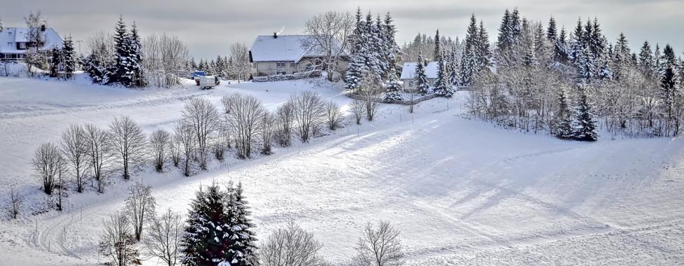 Dorint Maison Messmer Baden-Baden, Forêt-Noire - Vacances Migros