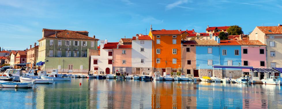 Sol Garden Istra Hotel & Village, Istrien - Migros Ferien