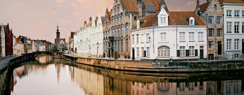 Best Western Royal Centre, Brüssel - Migros Ferien