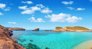 Vacances Migros - Réservez des vacances pas cher incl. points Cumulus