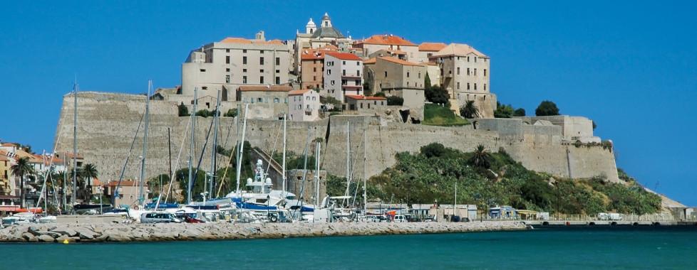 Hotel Stella Mare, Korsika Westküste - Migros Ferien