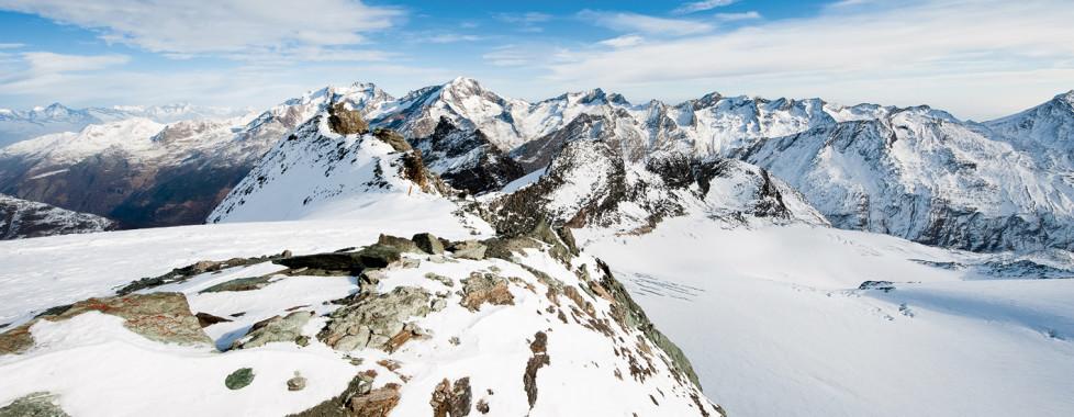 Sunstar Hotel Zermatt, Oberwallis - Migros Ferien