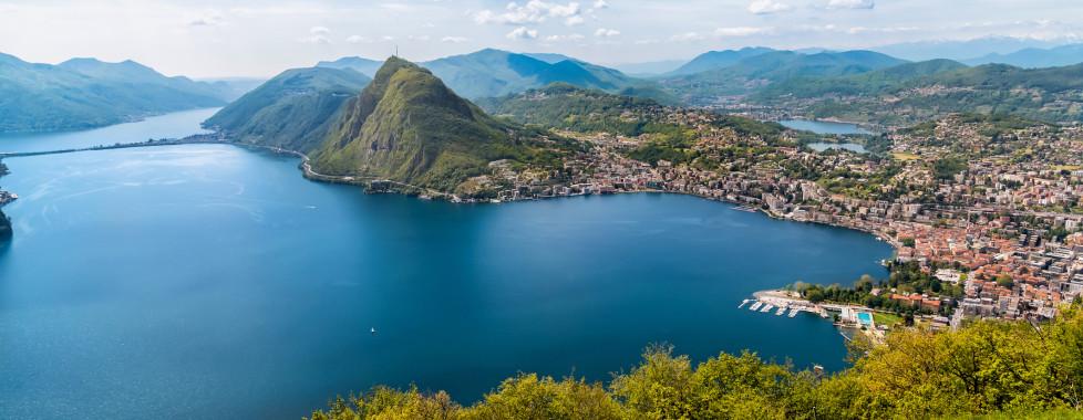 Kurhaus Cademario Hotel & Spa, Lac de Lugano (côté suisse) - Vacances Migros