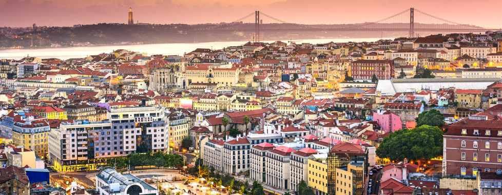 Internacional Design Hôtel, Lisbonne - Vacances Migros