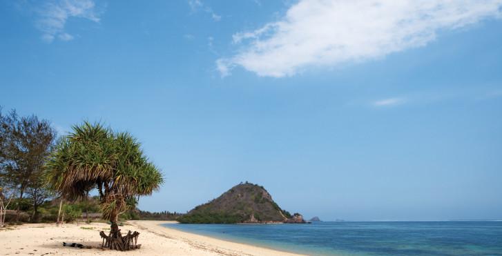 Strand, Bali