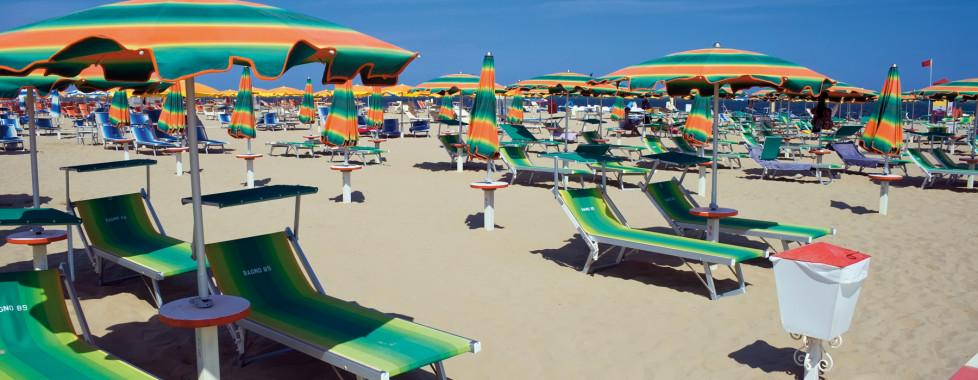 Hôtel Imperial Sport, Rimini & ses environs - Vacances Migros