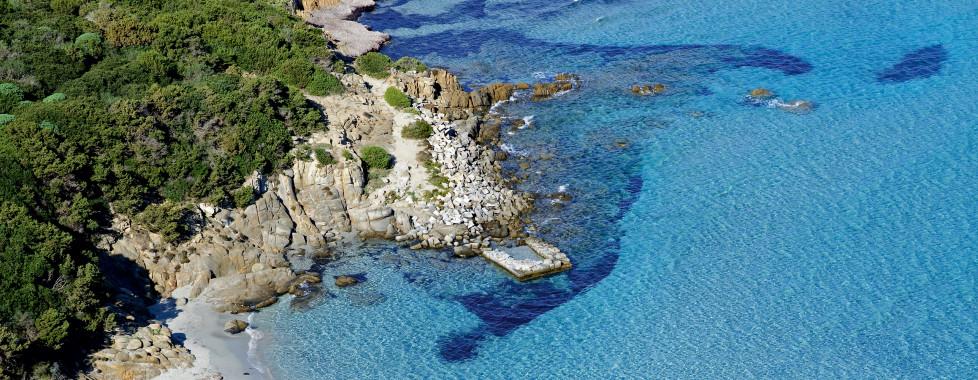 Le Zagare, Sud de la Sardaigne (Cagliari) - Vacances Migros