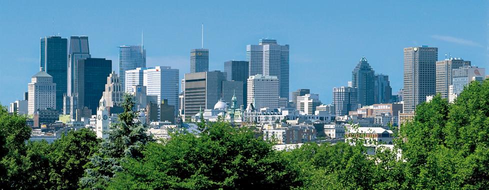 Ritz Carlton Montréal, Montréal - Vacances Migros
