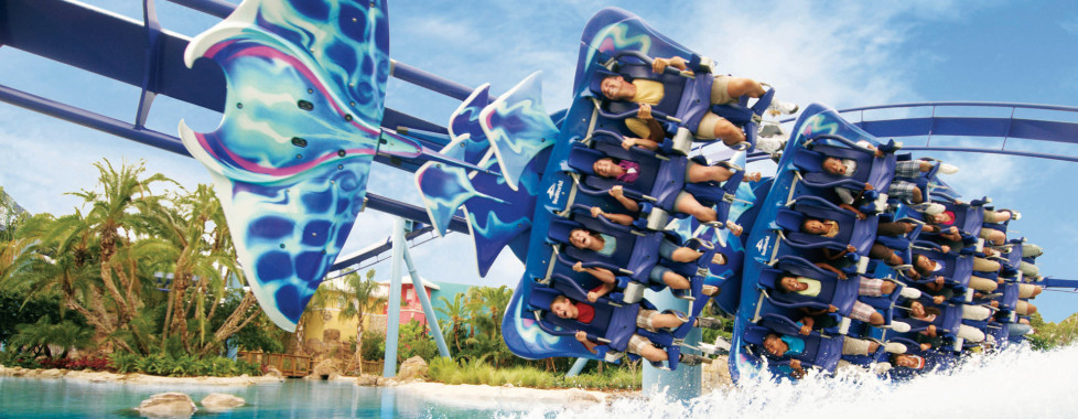 Disney's All Star Sport Resort, Orlando & ses environs - Vacances Migros