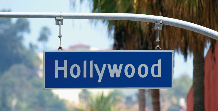 Los Angeles Städtereise