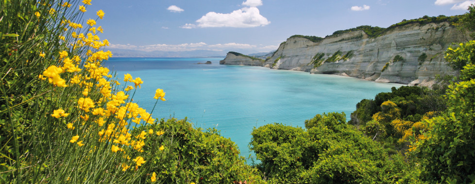 Corfu Holiday Palace, Corfou - Vacances Migros