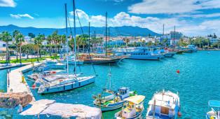 Ferien online buchen - günstig und sicher mit Migros Ferien