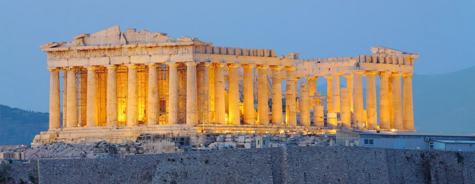 Wyndham Grand Athens, Athen - Migros Ferien