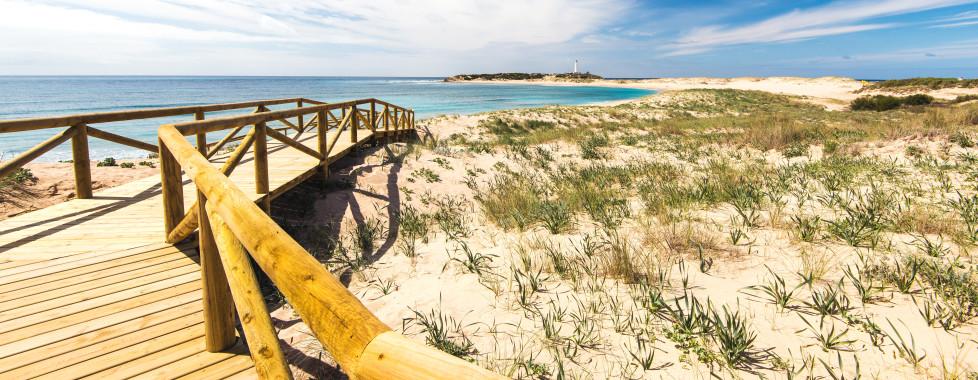 Barcelo Costa Ballena Golf & Spa, Costa de la Luz - Migros Ferien